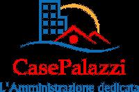 Case Palazzi